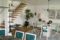Komfortables Wohnen in einem angesagten
