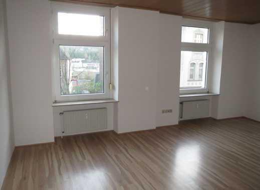 *** renoviertes Wohnglück in Langerfeld ***
