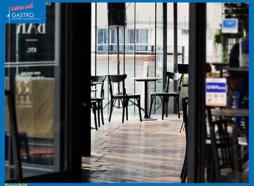 TOP Eck-Restaurant am Kanal im Neuköllner *WESERKIEZ*...
