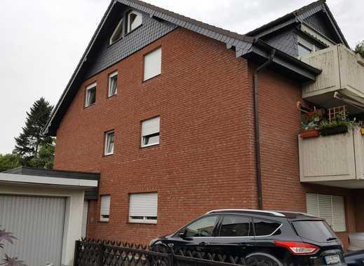 Schöne modernisierte 4 Zimmer Wohnung in Köln, Eil