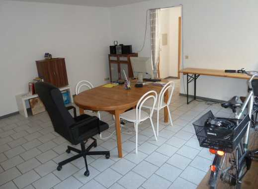 wohnung mieten alzey worms kreis immobilienscout24. Black Bedroom Furniture Sets. Home Design Ideas