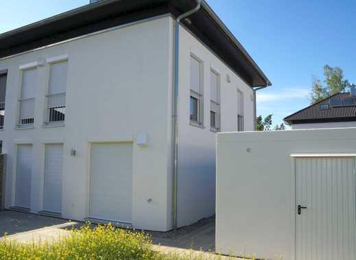 haus mieten in langweid am lech immobilienscout24. Black Bedroom Furniture Sets. Home Design Ideas