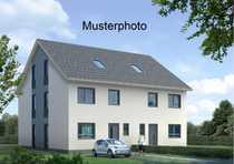 gepflegtes Mehrfamilienhaus in 25541 Brunsbüttel