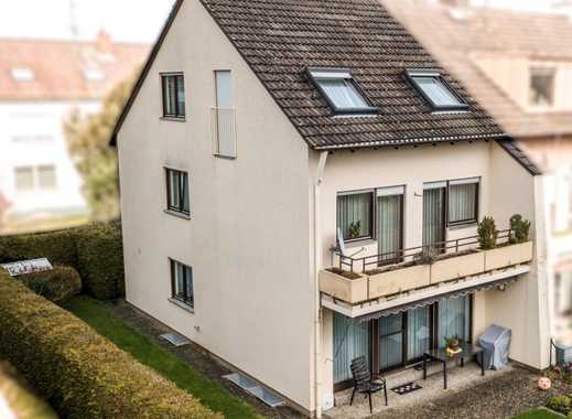 haus kaufen in altenfurt moorenbrunn immobilienscout24. Black Bedroom Furniture Sets. Home Design Ideas