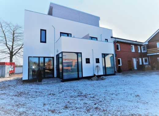 Für Bauträger  -  Grundstück für Neubau einer Ferienwohnanlage - Altbestand und Neubau vorhanden.