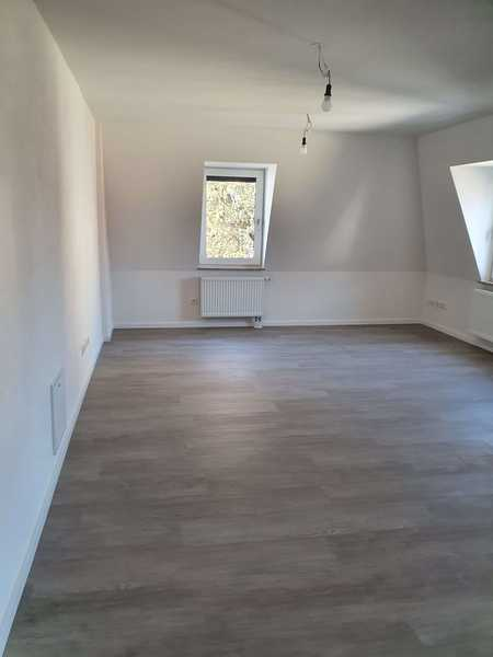 Schmuckstück in Hochzoll vollständig saniert Für Paar oder Single in Hochzoll (Augsburg)