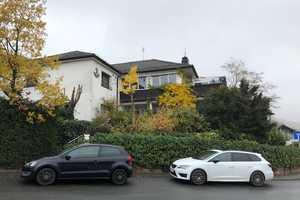 6 Zimmer Wohnung in Marburg-Biedenkopf (Kreis)