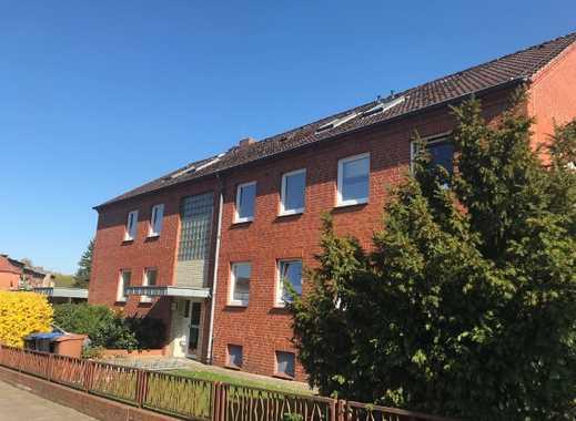 Nähe Innenstadt- Geräumige 3 Zimmer Wohnung mit Loggia