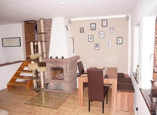 Haus Mieten In Bad Pyrmont