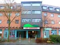 Bild PROVISIONSFREI - Kleine feine Ladenfläche - im EKZ Marienberg mit Parkplätzen!