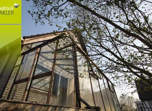 haus kaufen  wilhelmsburg immobilienscout