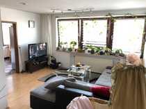 400 €, 60 m²,