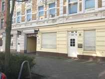 Vermietete Eigentumswohnung in Magdeburg Stadtteil