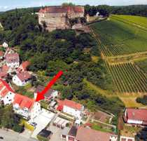 Bild Exklusive Dachgeschoss-Maisonette-Wohnung in Untergruppenbach