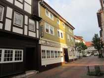 Haus Osterode am Harz