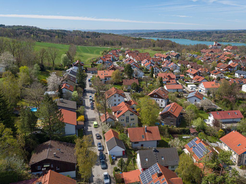 Baugrund Seefeld (7)
