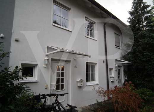 haus kaufen in aschheim immobilienscout24. Black Bedroom Furniture Sets. Home Design Ideas