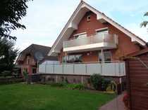 Haus Hohnhorst