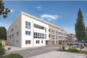 3 Zimmer Wohnung in Heilbronn (Kreis)