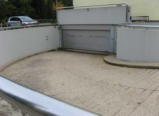 Tiefgaragenstellplatz in Bonn-Ippendorf zu vermieten