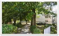 3-Zimmer Eigentumswohnung in 63457 Großauheim