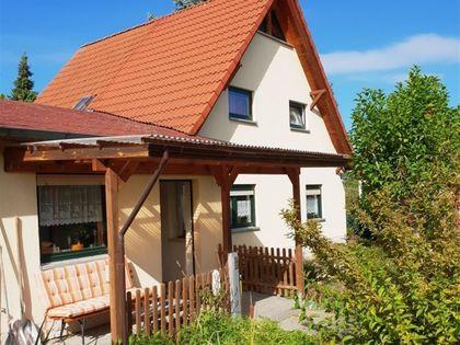 haus kaufen meusdorf h user kaufen in leipzig meusdorf. Black Bedroom Furniture Sets. Home Design Ideas