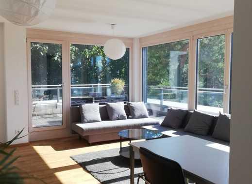 wohnungen wohnen auf zeit in pasing m nchen. Black Bedroom Furniture Sets. Home Design Ideas