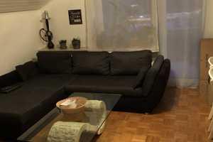 2 Zimmer Wohnung in Reutlingen (Kreis)