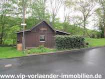 51570 Windeck VIP-1193 Kleines Häuschen