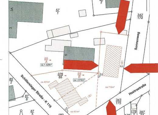 grundst cke burgwedel immobilienscout24. Black Bedroom Furniture Sets. Home Design Ideas