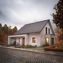Haus Rheinberg