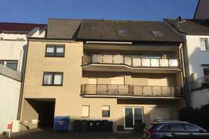 4.5 Zimmer Wohnung in Gütersloh (Kreis)
