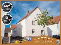 Haus Eggenstein-Leopoldshafen
