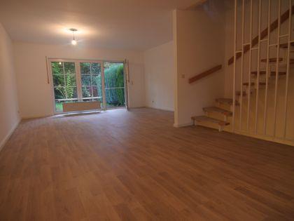 haus mieten idstein h user mieten in rheingau taunus. Black Bedroom Furniture Sets. Home Design Ideas