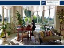 Stilvolle Villa in sonniger Lage