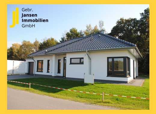 Haus Kaufen In Herzlake Immobilienscout24