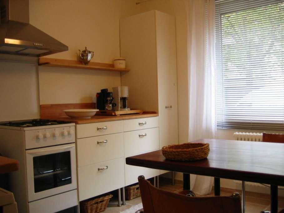 Schöne 3-Zimmer-Wohnung am Mariahilfplatz