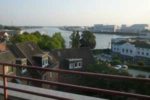 3.5 Zimmer Wohnung in Bremen