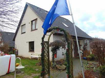 Haus Barendorf