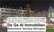 Belgisches Viertel Komplettes MFH mit