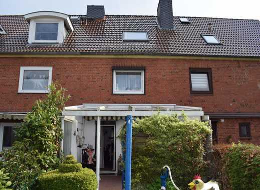 haus kaufen in elmschenhagen immobilienscout24. Black Bedroom Furniture Sets. Home Design Ideas