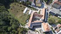 Kloster Maria-Loreto ein einzigartiges Wohnprojekt