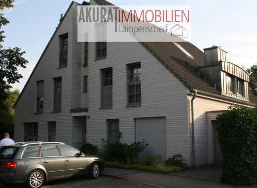 maisonette langenfeld rheinland mettmann kreis immobilienscout24. Black Bedroom Furniture Sets. Home Design Ideas