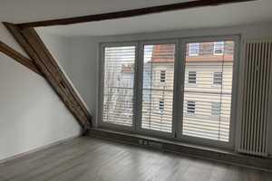 2.5 Zimmer Wohnung in Tuttlingen (Kreis)