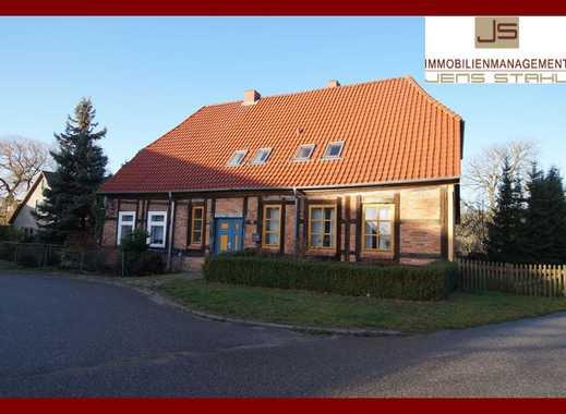 Haus Kaufen In Muritz Kreis Immobilienscout24