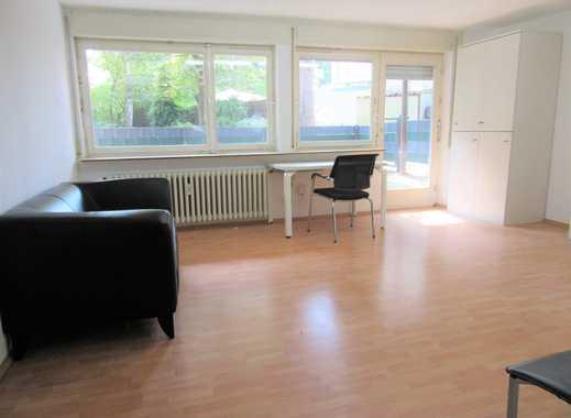 wohnen auf zeit mannheim m blierte wohnungen zimmer. Black Bedroom Furniture Sets. Home Design Ideas