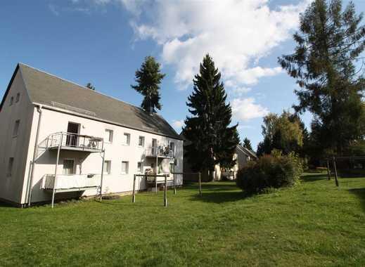++ beliebte 2-Zimmer in ruhiger, grüner Umgebung am Stadtrand ++sonniger BALKON!