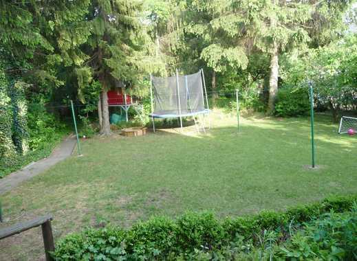 Single house - 30559 Hannover