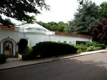 Bild Unternehmervilla mit Büro und Lagerflächen