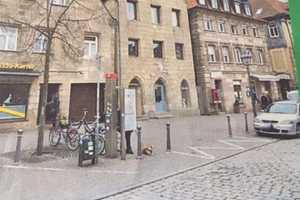 2.5 Zimmer Wohnung in Fürth